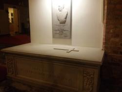 wujek sarkofag